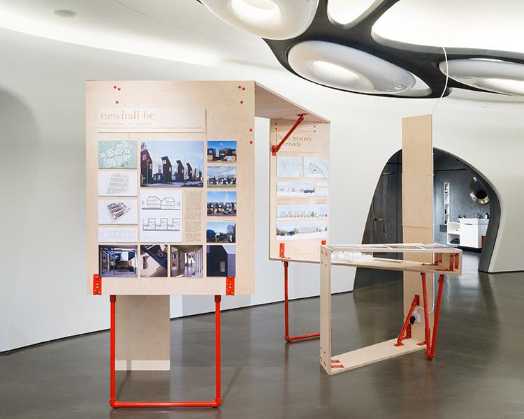 Roca design roca design mini munich flag ship store la for Rocas design
